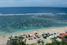 Discover in this article the most beautiful beaches of Bali in Indonesia. In the… – Travel and Tourism Trends 2019 Voyage Bali, Destination Voyage, Ubud Bali, Heavenly Places, Destinations, Padang, Most Beautiful Beaches, Travel And Tourism, Travel Advice