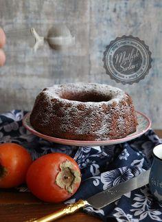Doughnut, Tart, Panna Cotta, Nom Nom, Recipies, Ethnic Recipes, Desserts, Food, Islam