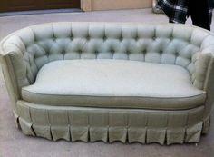Furniture Flippin': June 2013