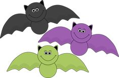 green halloween bat clip art fall pinterest bat clip art clip rh pinterest com bat clip art no background bat clipart baseball