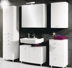 Double Vanity, Bathroom, Furniture, Master Bathroom Vanity, Searching, Vanity Basin, Household, Bathing, Washroom