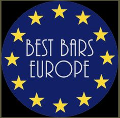 Best Bars Europe- Guide to Rome Best Bars In Rome, Europe Destinations, Travel Europe, Spain And Portugal, Vienna Austria, Christmas Markets, Christmas 2016, Bratislava, Cafe Bar