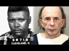 Top 10 Celebrities That Allegedly Killed Someone - YouTube
