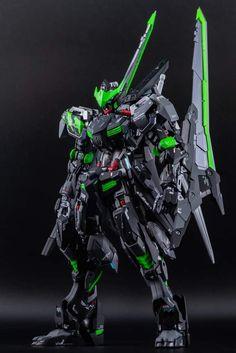 Arte Gundam, Gundam Wing, Gundam Art, Robot Concept Art, Armor Concept, Robot Manga, Jiu Jutsu, Gurren Laggan, Gundam Toys
