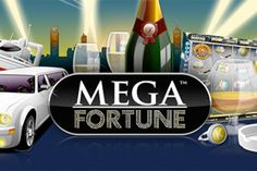 Mega Jackpot Mega Fortune | JackpotCity. See detailed winning statistics and graphs, - with huge jackpot prizes in the millions and recommended casinos to play this jackpot.