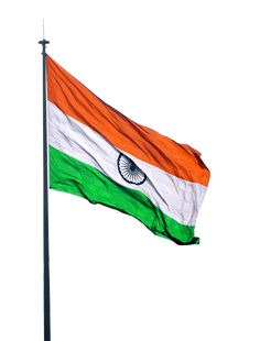 """Indian flag hd png images photo 291 flags png photo images india png photo images and clipart indian flag pngRead More """"Png Flag India Full Hd"""" Independence Day Images Hd, Independence Day Background, Independence Day India, Indian Flag Photos, Indian Flag Colors, Indian Flag Wallpaper, Indian Army Wallpapers, Tiranga Flag, Flag Logo"""