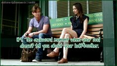 Awkward Pretty Little Liars Moments #149