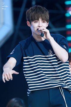 SEVENTEEN 세븐틴 S.Coups (에스쿱스) Choi Seung Cheol / 최승철