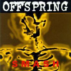 Offspring 'Smash'   Photos   NME.com
