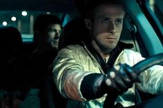 In the protagonist Driver barely speaks. This happened because Ryan Gosling can't remember his fucking lines. Best Movies Now, New Movies, Good Movies, Ryan Gosling, Action Movies To Watch, Netflix Movies To Watch, Netflix Netflix, Mafia, Psychological Thriller Movies