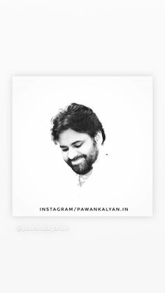Pawan Kalyan Wallpapers, Prabhas Pics, Power Star, Telugu Movies, Hd Images, Ganesh, Indian, Actors, Mini