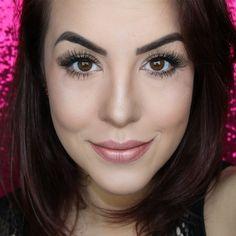 Bruna Malheiros Makeup - Page 2 of 154 - Blog : Bruna Malheiros Makeup