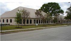 General Contractor McKinney TX