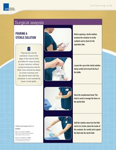 http://www.atitesting.com/ati_next_gen/skillsmodules/content/surgical-asepsis/equipment/posters/SA_Surg_Field_solution.jpg