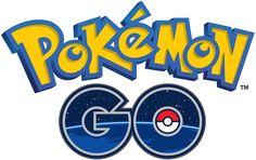 ¿Qué es Pokemon GO?