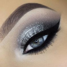 (notitle) (notitle),Girly✨ Related Makeup Looks to Rock on Halloween - Colour City Lights Eyeshadow Palette - MakeupSmokey Silver Eye Makeup Tutorial - MakeupSummer Makeup Inspirierende und trendige Ideen z. Natural Eye Makeup, Smokey Eye Makeup, Eyeshadow Makeup, Eyeshadow Palette, Pink Eyeshadow, Natural Eyeshadow, Cheer Eye Makeup, Makeup Eraser, Makeup Palette
