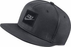 Nike Men's Dry Desert True Golf Hat Adjustable Cap with Patches 839858 010 #NikeGolf