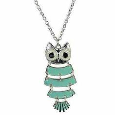 Owl c;