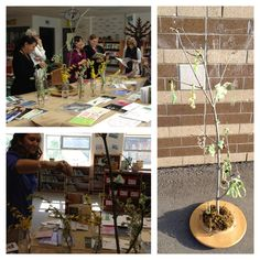 Reggio Emilia Classroom Materials | Transforming our Learning Environment into a Space of Possibilities: A ...