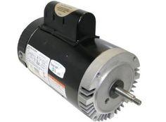 205 101 sonfarrel filter lock ring cal spa part number for Pinch a penny pool pump motors