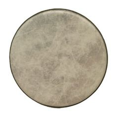 """Remo Fiberskyn Head 8.44"""" ID by Mid-East. $21.37. Drum Head. Origin Country: USA. 1.5 lbs. Made by Mid-East.Fiberskyn replacement head for Copper and aluminum doumbeks. Head has an inside diameter of 8.44"""" with a depth of 17/32"""". May not fit all doumbeks. Please measure your drum carefully.. Save 33% Off!"""