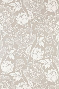 "Farrow & Ball - Peony BP 2305 {pair with ""arsenic"" and ""elephant's breath"" Wallpaper Direct, Home Wallpaper, Classic Wallpaper, Wallpaper Ideas, Green Wallpaper, Painting Wallpaper, Modern Wallpaper, Bathroom Wallpaper, Wallpaper Roll"