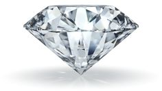 Brilliant. Scintillating. Symbolic. There are four key factors to consider when choosing a diamond. Discover the importance of the 4Cs—cut, carat weight, color and clarity—and presence, Tiffany's distinctive fifth quality standard. Learn what makes a Tiffany diamond so extraordinary.