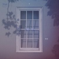 네시 (4 O'CLOCK) - R&V de BTS na SoundCloud