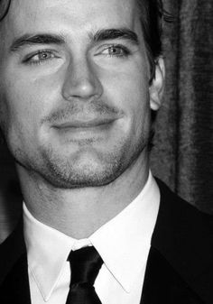 Matt Bomer...hello handsome. It should be illegal to be this hot!!!!