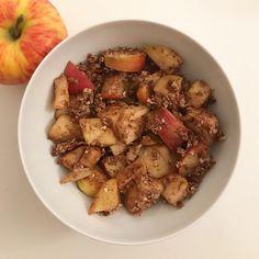 dieta dr dąbrowskiej przepisy Kung Pao Chicken, Food And Drink, Menu, Ethnic Recipes, Fitness, Health, Menu Board Design