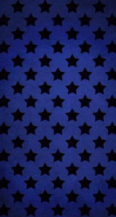 By Artist Unknown. Star Wallpaper, Cellphone Wallpaper, Mobile Wallpaper, Pattern Wallpaper, Wallpaper Backgrounds, Colorful Backgrounds, Iphone Wallpaper, Holiday Backgrounds, Scrapbook Patterns