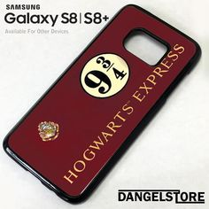 Hogwarts Express YD For Samsung Doom Game, Game 1, Harry Potter Phone Case, Hogwarts, Samsung Galaxy, Phone Cases, Products, Phone Case, Gadget