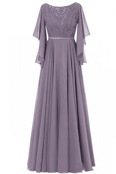 mother of the bride dresses, half sleeves mother dresses, chiffon mother dresses, gorgeous mother dresses, long mother dresses @veenrol