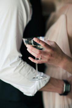 freixenet-black-bottle-sparkling-wine