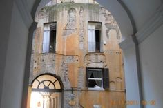 Apartment rentals in Rome, Find great deals with Cities Reference Rome Apartment, Rome Vacation, For Rent By Owner, Roman Holiday, Next Holiday, Rome Italy, Rental Apartments, Great Deals, Bath