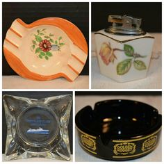 Tobacco Collectibles at Shellyssselectsalvage.com