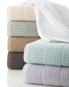 -6RM7 Kassatex Hammam Bath Towel Hammam Face Cloth Hammam Hand Towel  Serviettes De Plage Design 8c706d4333425