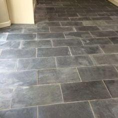 Sensory Light Up Floor Tiles | http://progloc.org | Pinterest ...