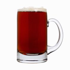Over 1,000+ Beer Brewing Recipes available in The Beer Brewing Book. Preview it now at http://thebeerbrewingbook.com