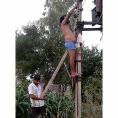 Articolo 81 #sicurezza sul #lavoro #cantiere