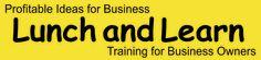 My Seminar Series for Las Vegas Business Owner