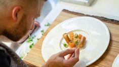 Plastic Cutting Board, Breakfast, Food, Morning Coffee, Essen, Meals, Yemek, Eten