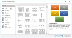 How to Create #Dashboard Software Using #PowerPoint