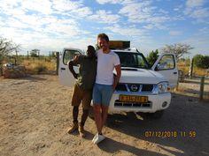 4x4, Tourism, Target, Quote, Explore, Couple Photos, Turismo, Quotation, Couple Shots