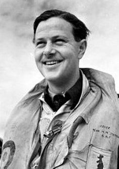 """On landing from his final sortie back at Merville on 20 May 1940, P/O Maurice M """"Mike"""" Stephens was told that No 3 Squadron RAF had been given 30 minutes to evacuate. As Hurricane Mk I QO-L had lost 6in off a propeller blade, enough to shake the engine to pieces during take-off, the 20-year-old B Flight leader made the engineering officer chop the same length off the other blades before clawing his way into the air and staggering back to RAF Kenley."""