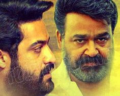Mohanlal as Mafia don in NTR's Janatha Garage
