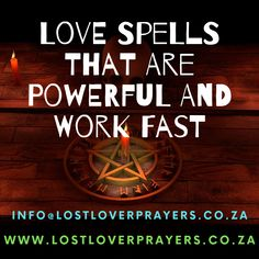 Money, lottery and job spells that really work to make you rich Spells That Really Work, Love Spell That Work, Sad Life, Love Life, Free Love Spells, Black Magic Spells, Spell Caster, Successful Relationships, Lost Love