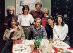 The Big Chill (1983)