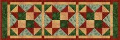 Image result for christmas patchwork patterns