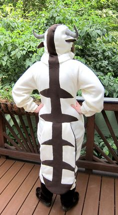 appa yip yip (i would actually wear this for halloween omg) Fun Ideas, Gift Ideas, Fire Nation, Costume Shop, The Last Airbender, Nerd Stuff, Avatar, Geek, Cosplay